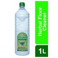 4 DROPS Citrodora - 1000 ml.