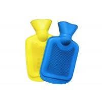 Ukiyo Hot water bag