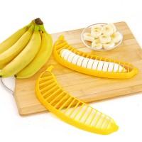 Kiruag banana cutter