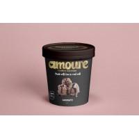 Chocolate Tub 500ml