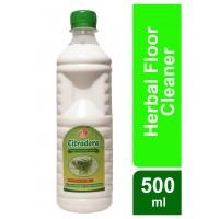 4 DROPS Citrodora - 500 ml.